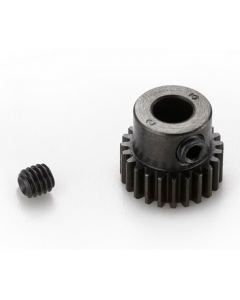 Hobbywing 30820202 Pinion Gear 23T 48P with 5mm shaft size