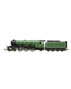 Hornby 3086 LNER, A1 Class, 4-6-2, No.4472 'Flying Scotsman' - Era 3