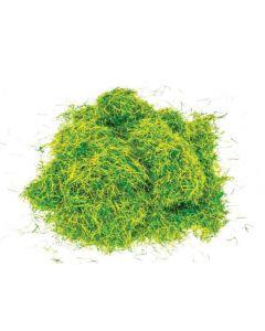 Hornby R7179 Static Grass - Ornamental Lawn, 2.5mm (20g)