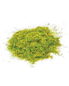 Hornby R7180 Static Grass - Mixed Summer, 2.5mm (20g)