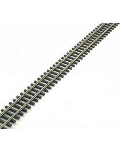 Hornby R621 Flexible Track HO/OO Gauge, 970mm (1pc)
