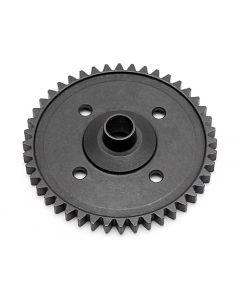 HPI 101035 44T Hardened Steel Center Gear