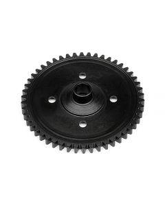 HPI 101188 Centre Spur Gear 50T (Trophy Truggy)