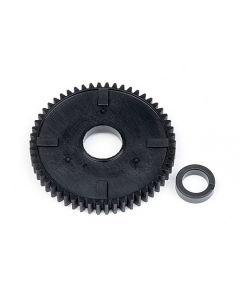 HPI 101207 Spur Gear 54T Bullet MT/ST