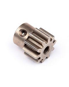 HPI 101285 10T Bullet Flux Pinion