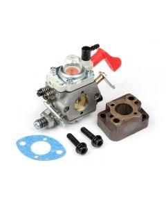 HPI 15460 CARBURETOR (WT-668) (Fuelie Engine)