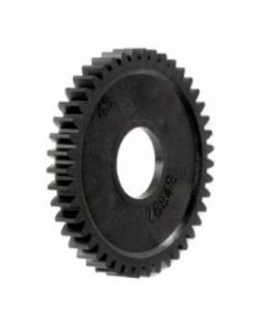 HPI 76843 SPUR GEAR 43 TOOTH (1M) (2 SPEED/NITRO 3)