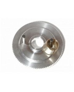 HPI 86078 FLYWHEEL 34mm (21 SIZE) (replacement part: #87153)