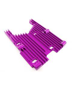 HPI 86357 LOW CG ENGINE PLATE (Savage X)