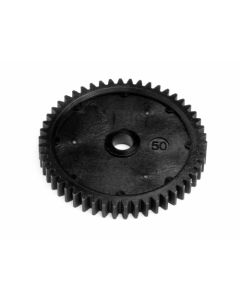 HPI 86901 Spur Gear 50T (Firestorm)