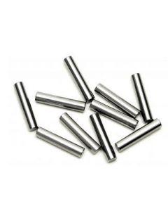 HPI Z264 PIN 2x10mm (10pcs)