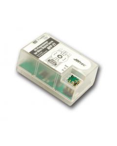 Hitec HPP-21 PC PROGRAMMER FOR HITEC DIGITALSERVOS (PC REQUIRED)