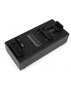 Hudy 104300 Micro Start-Box 1/18