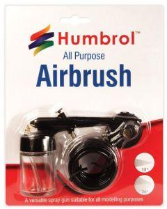 Humbro AG5107 All Purpose Airbrush
