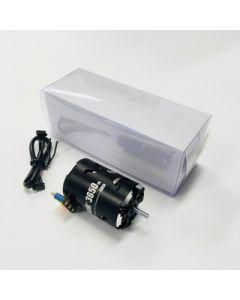 Hobbywing HWAP30408007BULK Justock 21.5T G2 Brushless Motor Sensored PLAIN BOX 1/10