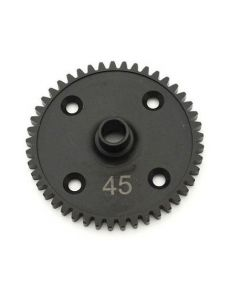Kyosho IF410-45  Spur Gear (45T/ MP10/ MP9)