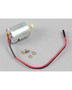 IFT 1310 370 Motor with Long/Deep Pinion Gear (Rear): Evolve 300 CX