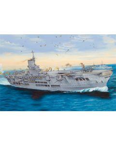 ILOVEKIT 65307 HMS Ark Royal 1939 1/350