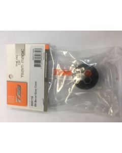 Team Magic 505116 Bevel Gear Case E6