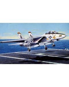 Italeri 1156 F-14A Tomcat 1/72