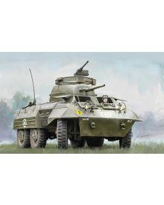 Italeri Warlord Games 15759 M8/M20 1/56 28mm