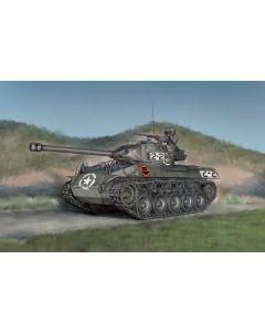 Italeri Warlord Games 15762 M18 Hellcat 1/56 28mm