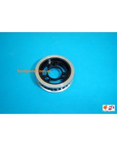 K factory K2154-2 Pulley 28T for K2154