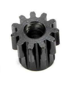 K factory K6602-10 Pinion Gear 10T M1 for 5mm Shaft