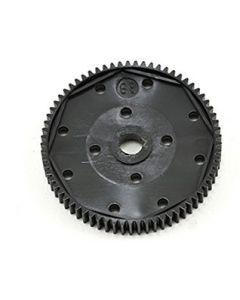 Kimbrough 302 Precision Spur Gear 69T 48P (ASS9648)
