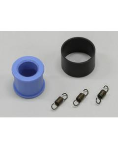 Kyosho 92701 SC Muffler Joint & Ring 1/10