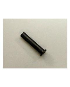 Kyosho FM550 Steel Servo Saver Shaft (30/Evolva 2007)