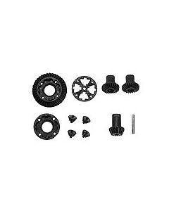 Kyosho IH103 Diff gear set  (Mini Inferno ST)