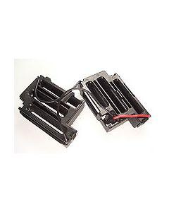 Kyosho IH18 Battery box set (Mini Inferno )