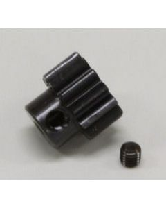 Kyosho TR305-12 Pinion Gear 12T (DBX-VE)