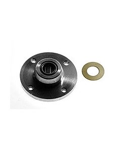 Kyosho IG107 One way bearing for 2-speed Inferno GT/GT2