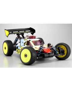 Kyosho Inferno MP9 TKI3 Racing Buggy Kit 1/8 GP 4WD