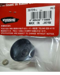 Kyosho 39724 PC Clutch Bell