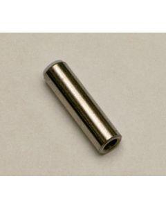 Kyosho 74901-03 Piston Pin