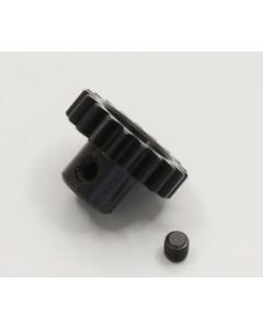 Kyosho 97044-20 Pinion Gear 20T (1.0M/ φ5.0) Inferno VE