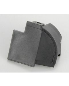 Kyosho AE83 Gear Cover
