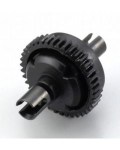 Kyosho EZ009 Diff Gear Assembly (Sand Master)
