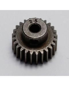 Kyosho FA304-25 Pinion Gear 25T 48P