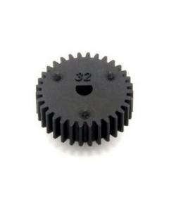 Kyosho FA555-32 TC Pinion Gear 32T FZ02