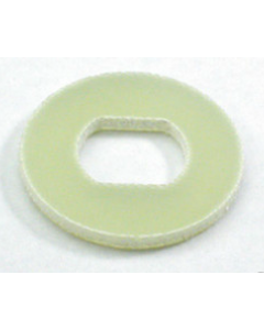 Kyosho FAW005 Brake Disk SP (Fazer GP)