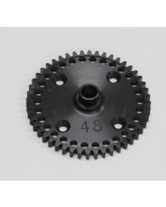 Kyosho IF410-48 Spur Gear 48T (MP9)