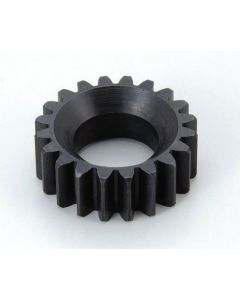 Kyosho IG113-20 2nd Pinion Gear 20T for Inf GT/GT2