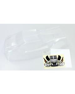 Kyosho ISB101 Neo ST Racespec/RR Evo Clear Body 1/8