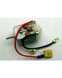 Kyosho MD009P Motor Set (MA-010 Mini-Z AWD)
