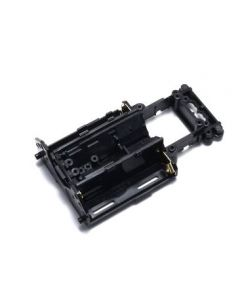 Kyosho MZ501SP SP Main Chassis Set (for MR-03/VE)