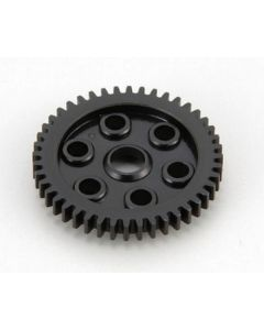 Kyosho MZW206-1 Spur Gear for Ball Diff (MR-015/ 02/ 03)